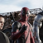 Colossus And Negasonic Teenage Warhead Will Return For Deadpool 2