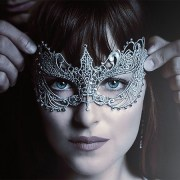 Fifty Shades Freed Home Entertainment Release Details