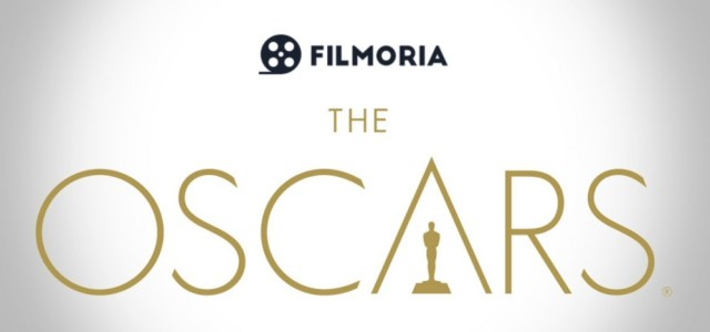 Watch: Brilliant Oscar Best Picture Nominees Tribute Video