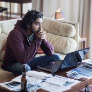 Lion (2017) Review