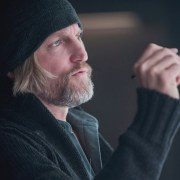 Woody Harrelson Joins Han Solo Spinoff Movie