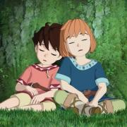 Studio Ghibli TV Show Heading To Amazon Prime