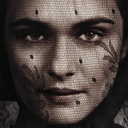Weisz & Claflin Front Moody New Trailer For My Cousin Rachel