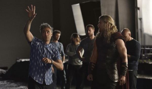 Thor: Ragnarok Synopsis Officially Revealed