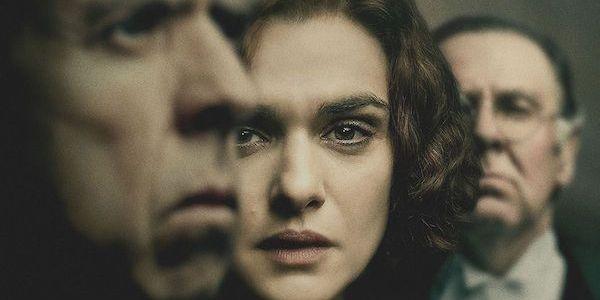 Denial (2017) Review