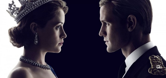 New Featurette Arrives For The Crown Season 2