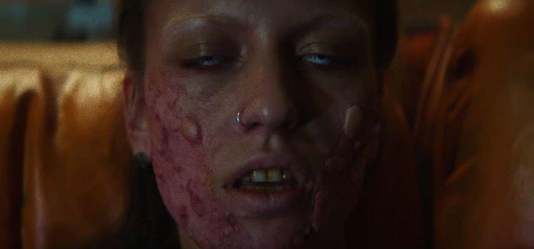 Flying Lotus' Sundance Film Kuso Causes Mass Walkouts From Critics