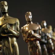 The 2018 Oscars – The Nominees