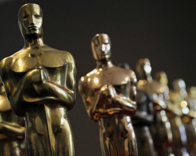 Filmoria's Favourite Oscar Winners