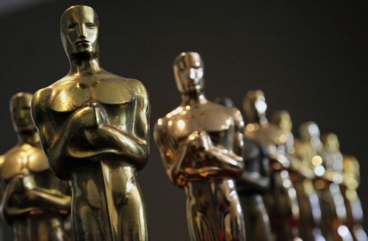 Let Us Know Your Oscar Picks!
