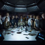 Two New Alien: Covenant Videos Emerge