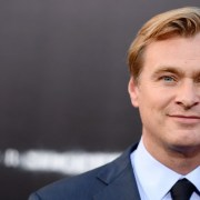 Seven Christopher Nolan Films Set For 4K Release This December