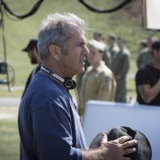 Warner Bros. Eyeing Mel Gibson For DC Comics Sequel