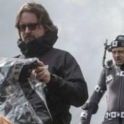 Matt Reeves Exits Talks To Direct The Batman