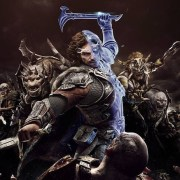 New Middle-Earth: Shadow Of War Video Is Truly Epic
