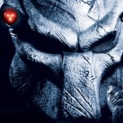Shane Black Reveals Cast For The Predator