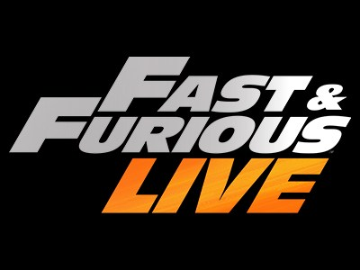 A Live Fast And Furious Global Event Is Coming In 2018!