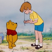 Tom McCarthy In Spotlight To Re-Write Disney's Christopher Robin