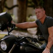 Cena's Back For Daddy's Home 2