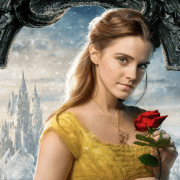 Disney And Odeon Present Opening Weekend Live Beauty And The Beast Screenings