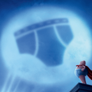The First Trailer For Captain Underpants Is Here