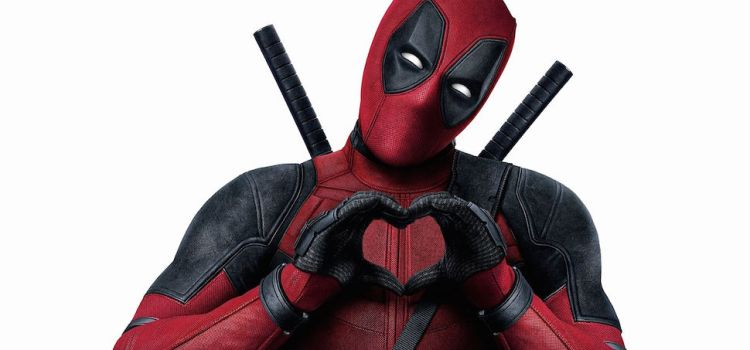 Atlanta Star Secures Domino Role In Deadpool 2