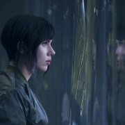 Director Rupert Sanders Shares His Vision For Ghost In The Shell