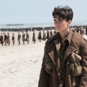 Dunkirk Blu-Ray Review