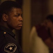 Gripping New Detroit Trailer Promises Drama & Emotion