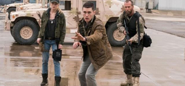 Fear The Walking Dead Season 3 Details Unveiled