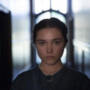 British Independent Film Awards Nominations Announced