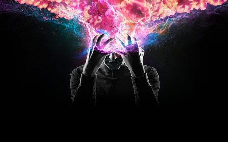 FX's Legion: Season One Review