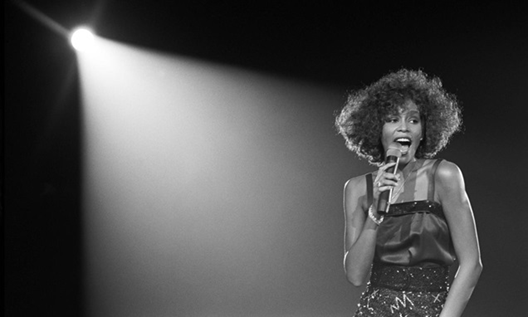Whitney Can I Be Me Release Date Confirmed