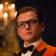 Sensational First Trailer For Kingsman: The Golden Circle Storms In