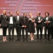 Cannes 2017: Un Certain Regard Winners Announced