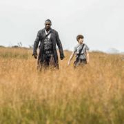 Watch: Idris Elba & Matthew McConaughey In New The Dark Tower Trailer