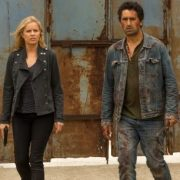 Fear The Walking Dead Season 3 Return Date Confirmed