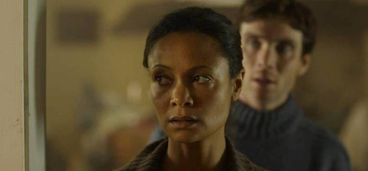 UK Horror Retreat Leads The Horror Channel's June Schedule