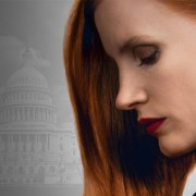 Miss Sloane (2017) Review