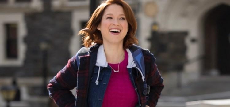 Unbreakable Kimmy Schmidt: Season 3 Review