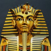 The Return of the Mummies? Entertainment Is Delving Deep Into The Dark Universe