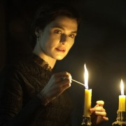 My Cousin Rachel Home Entertainment Details