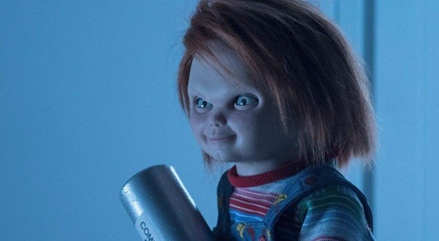 Watch: Red-Band Trailer For FrightFest Opener, Cult Of Chucky