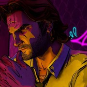Telltale Games Announce New Seasons For Batman, The Wolf Among Us & The Walking Dead