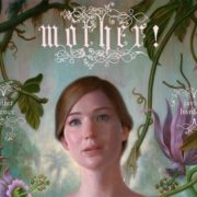 The Cracks Begin To Show In The New mother! Poster