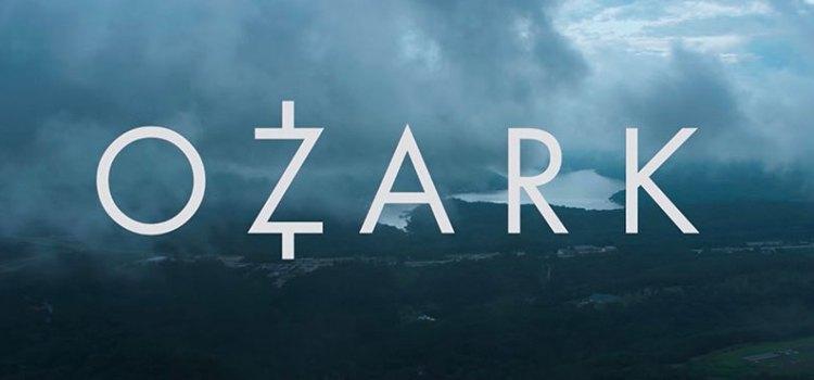 Netflix Unveil Grim Teaser For OZARK