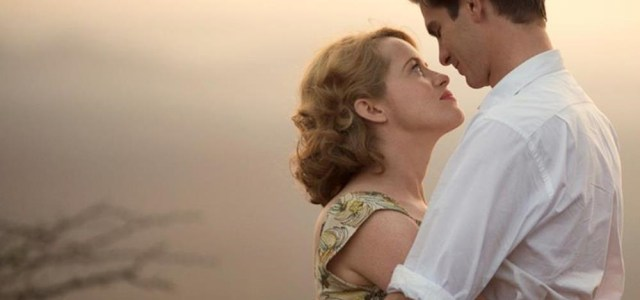 Breathe Home Entertainment Release Details