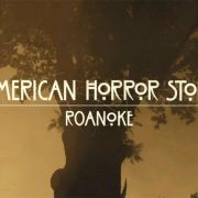 American Horror Story: Roanoke Home Entertainment Release Details