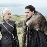 "Game of Thrones Season 7 Episode 5 – ""Eastwatch"" Review"