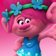NOW TV Introduce You To The Trolls Salon!
